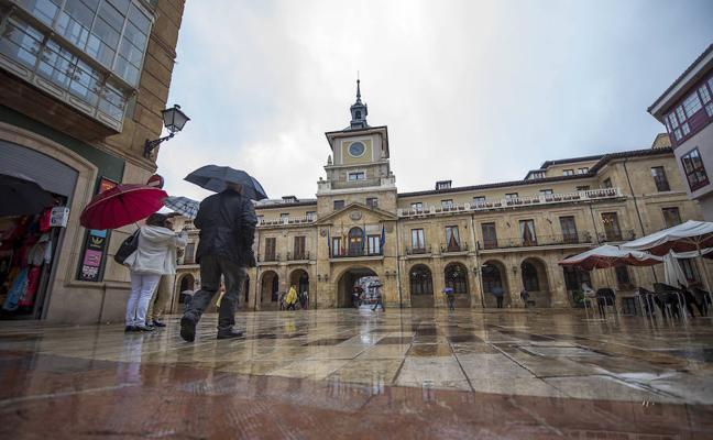 La oposición asegura que «la medida estrella del tripartito se ha estrellado»