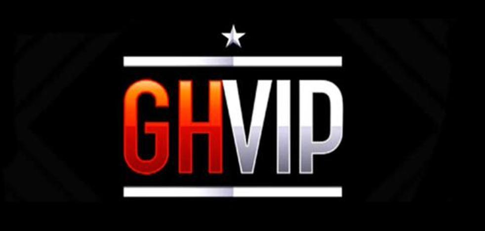 'Gran Hermano VIP': lista de concursantes confirmados y posibles