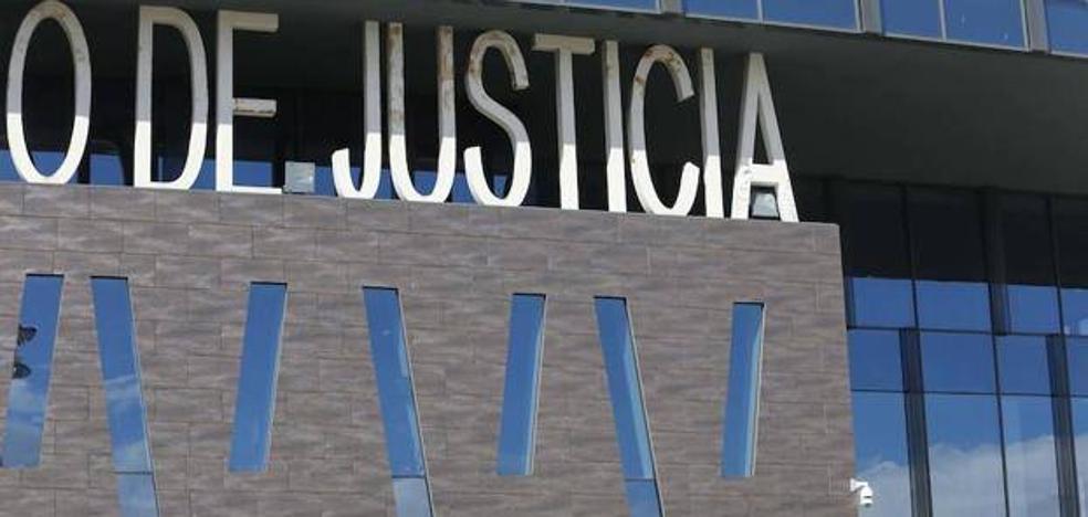 El acusado de violar a una limpiadora en Contrueces afronta doce años de cárcel