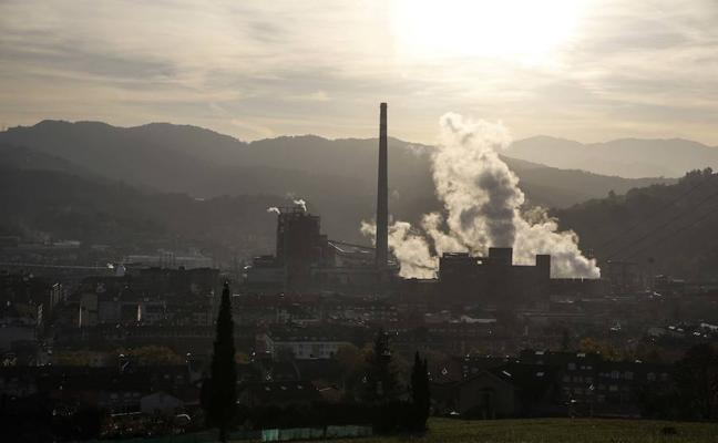 Iberdrola ratifica su apuesta por cerrar sus centrales de carbón