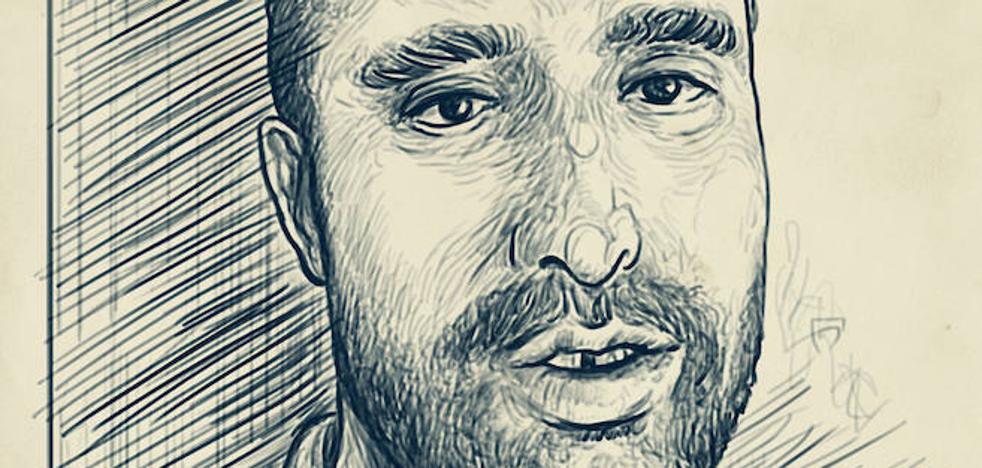 Detenido de nuevo 'El Vaquilla de La Calzada' tras una persecución por el Alto de la Madera