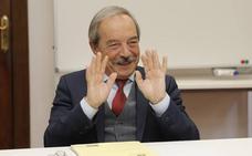 El Ayuntamiento de Oviedo no recurrirá la sentencia que anula el IBI