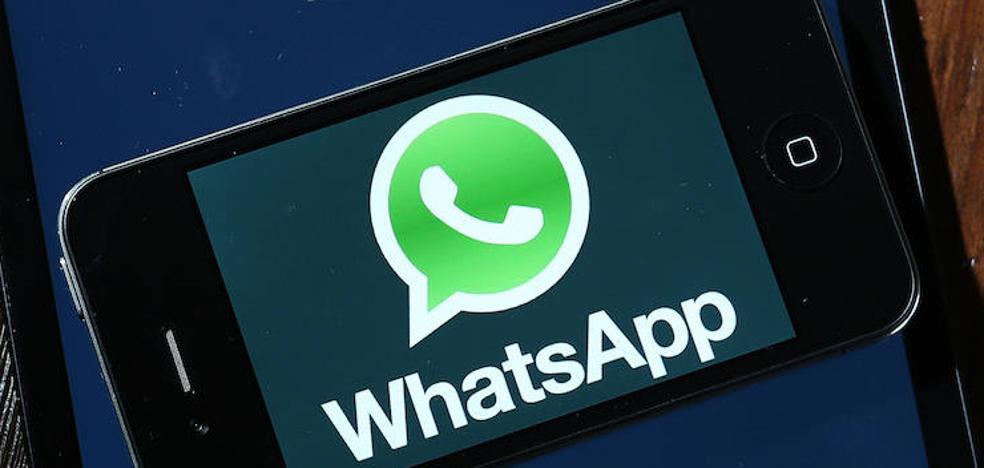 ¿Es un delito insultar por WhatsApp?