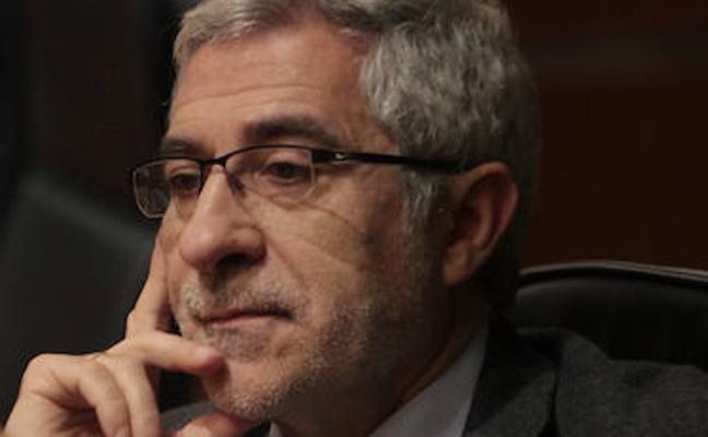 IU emplaza al Principado a recurrir ante el Constitucional el nuevo cálculo del cupo