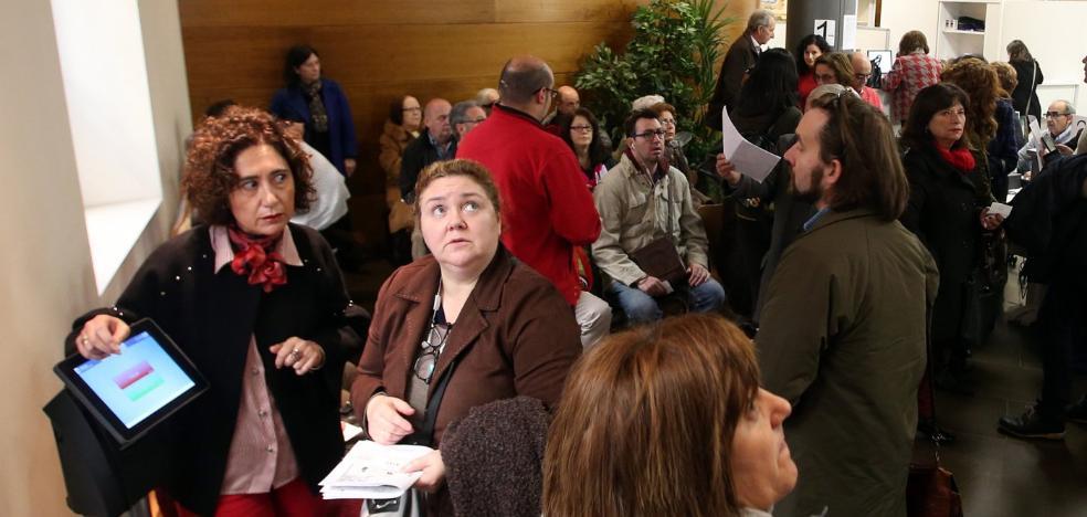 El Ayuntamiento de Oviedo renuncia a recurrir el fallo del IBI diferenciado pero lo aplicará en 2018