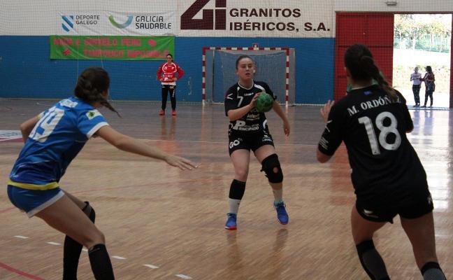 El Oviedo Femenino busca la sorpresa en la Copa