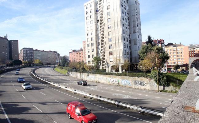Sale a concurso la reurbanización de la calle Goya por 925.000 euros