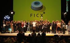 El FICX echa el cierre a su 55 edición