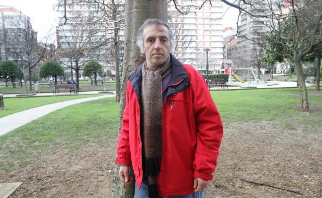 Pedro Antonio Curto: «Rulfo es el padre del boom latinoamericano»