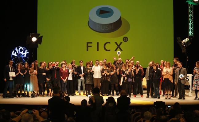 El FICX corona el cine de Eugène Green