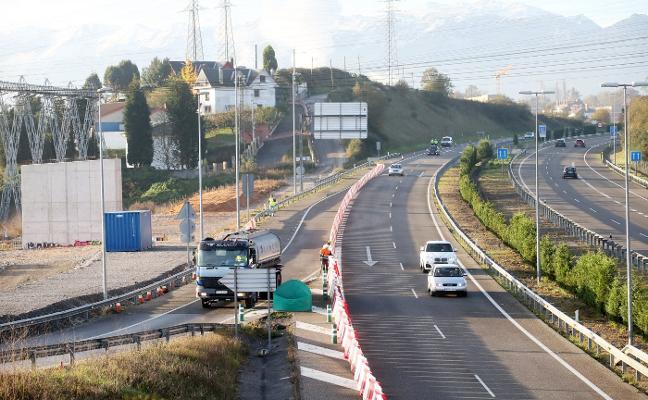 El nuevo diseño de las líneas de autobús urbano recibe más de 200 alegaciones