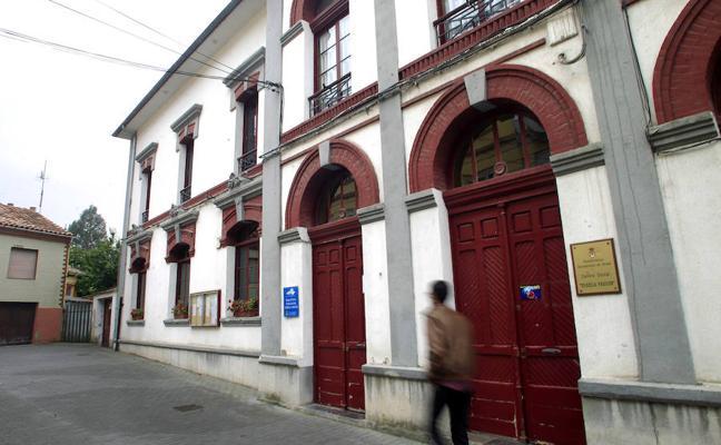 La Guardia Civil interroga a un menor por los robos en el centro social de Tudela de Veguín