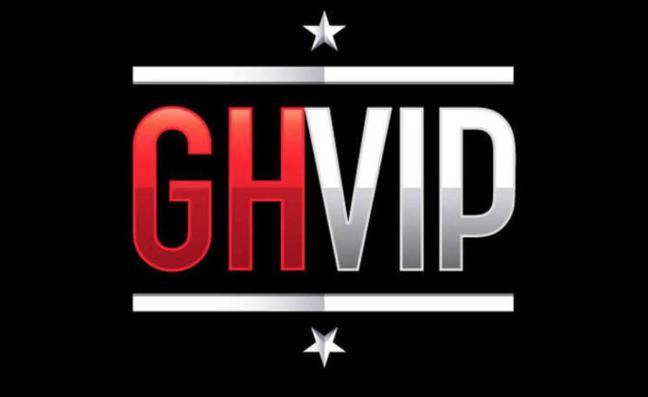 Telecinco cancela 'Gran Hermano VIP' y te contamos los motivos
