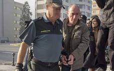 Los vecinos de Belmonte de Miranda, preocupados por la presencia del 'violador del estilete'
