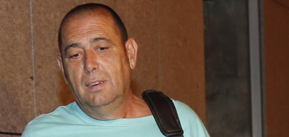 El Montepío amplía la denuncia contra Postigo por lucrarse con la residencia de Los Alcázares