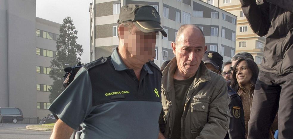 El 'violador del estilete' mantiene en vilo a los vecinos de Belmonte de Miranda