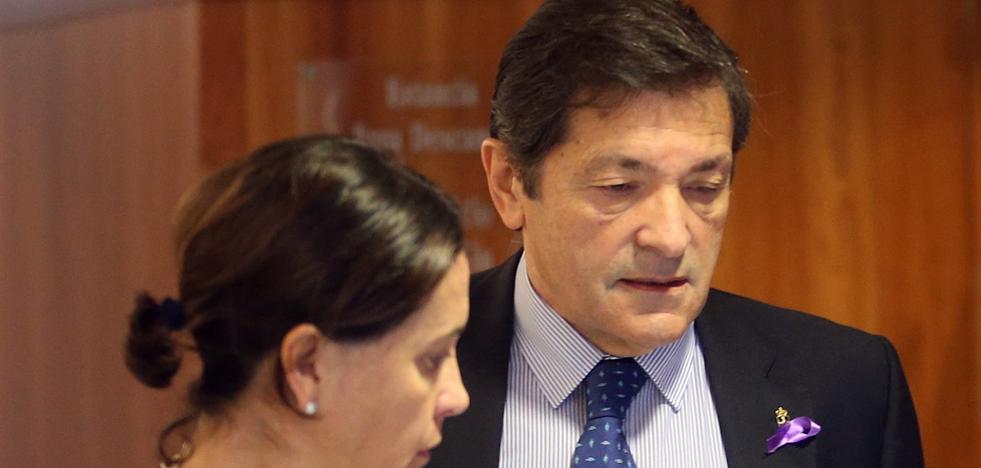Fernández acepta discutir la gratuidad del 0 a 3 ante la creciente amenaza de prórroga
