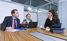 Seis consejos para reducir antes de finalizar el año la próxima factura del IRPF
