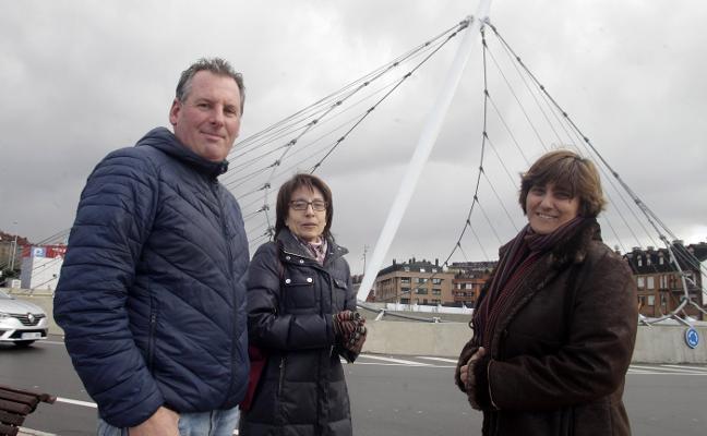 El Ayuntamiento pide cuatro millones de euros al Estado para renovar el alumbrado