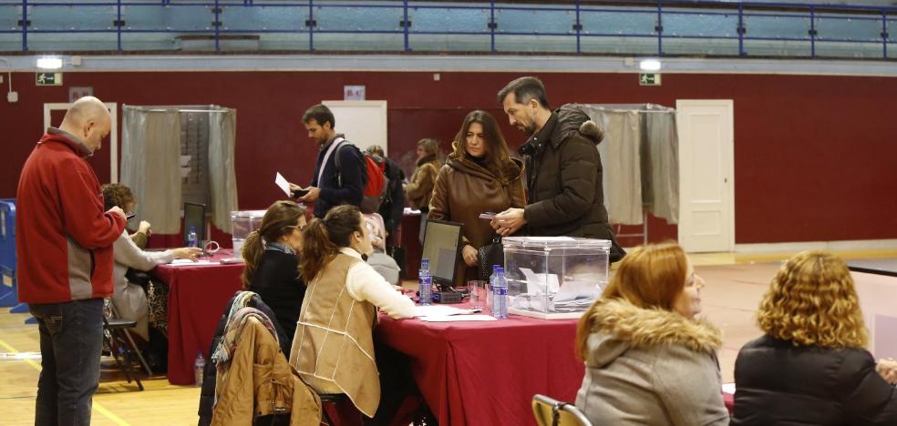 Los socios del Grupo aprueban comprar La Torriente con el 74% de los votos