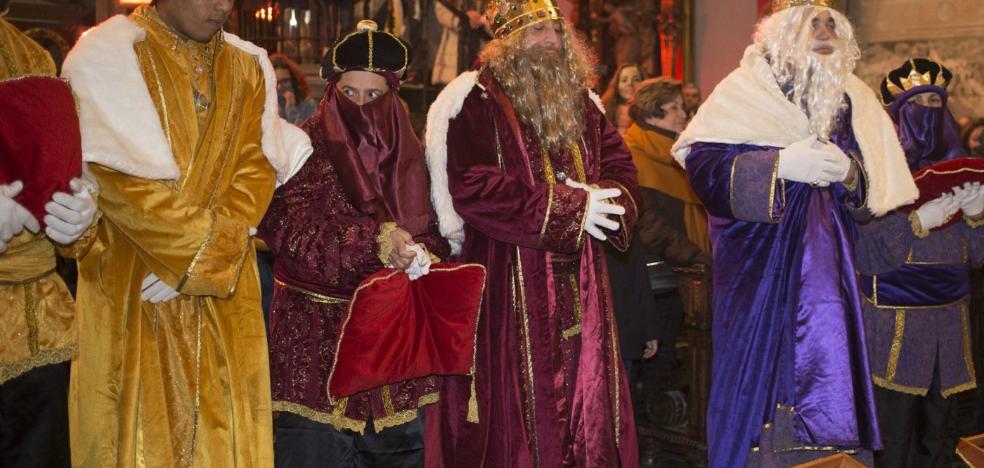 Pravia programa una veintena de actividades para las Navidades