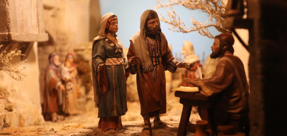 El Ayuntamiento de Gijón quiere que haya fiesta de Nochevieja
