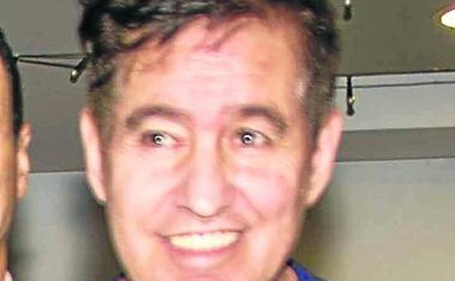 Fallece el histórico alpinista cabraliego Pedro Antonio Ortega, 'El Ardilla'