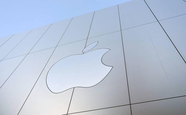La justicia europea impide que Xiaomi registre 'MI PAD' al parecerse 'IPAD' de Apple