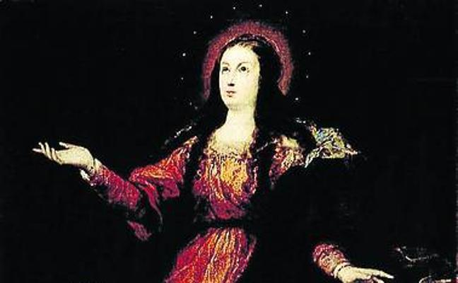 Plácido Arango amplía su donación al Bellas Artes
