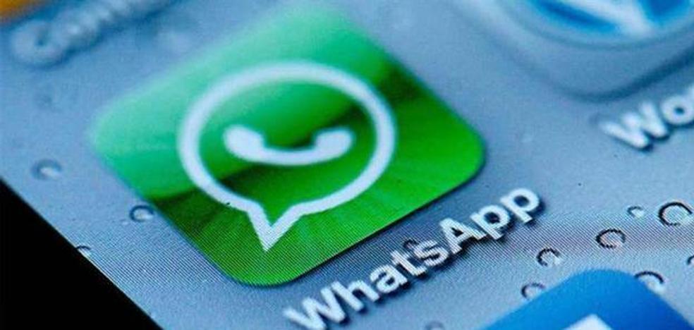 Hologramas en WhatsApp: así puedes usar la novedad que está arrasando