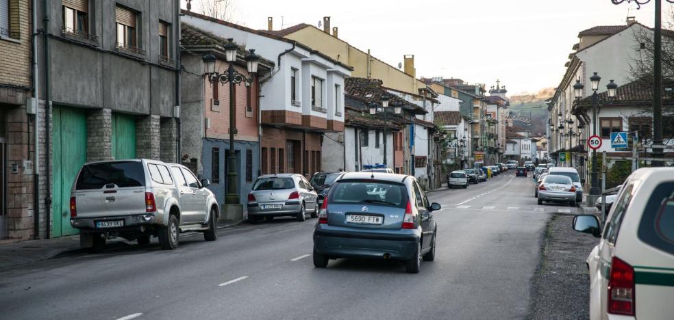 Malestar en Amieva, Peñamellera y Onís por el reparto de las ayudas de los Picos