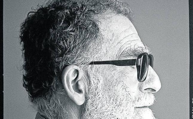 El Museo Evaristo Valle recuerda a Camín en el décimo aniversario de su muerte