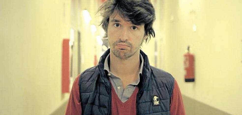 Dos asturianos, entre los nominados a los premios Feroz