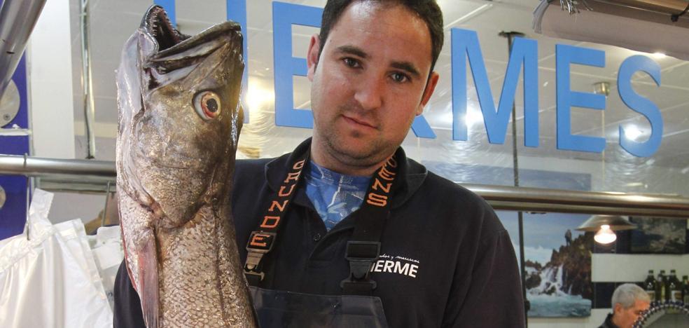 La pesca asturiana, preocupada ante una posible reducción de las cuotas