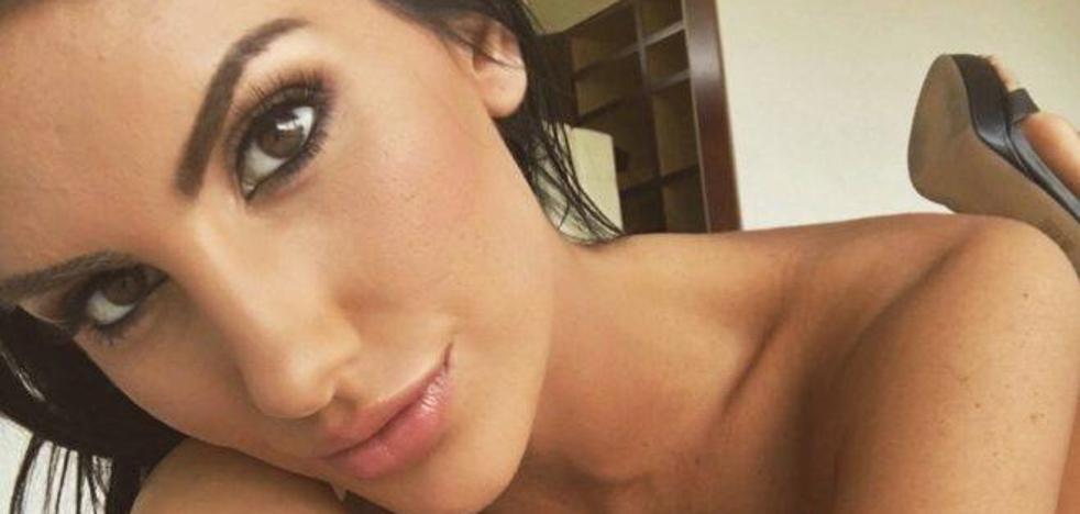 La actriz porno August Ames se suicida tras sufrir una campaña de acoso en las redes