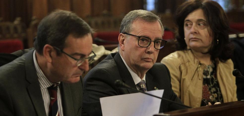 La sanidad asturiana pierde 3,3 millones al año al no acudir 110.000 pacientes a su cita