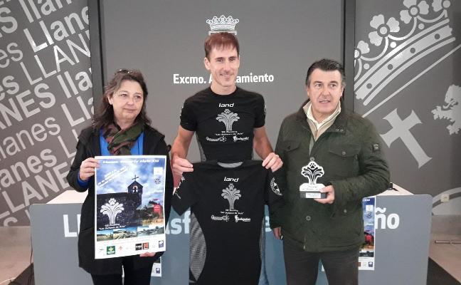 Los bufones de Pría acogen el domingo el Campeonato de Asturias de Mushing