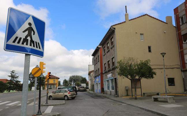 El club cannabico de Trasona ya tiene licencia