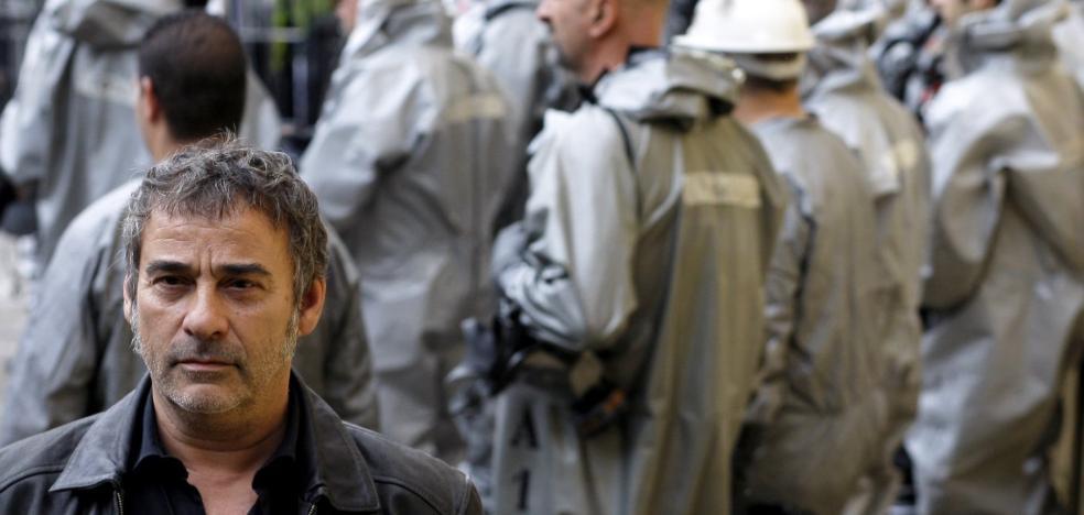 Asturias recupera el pulso cinematográfico