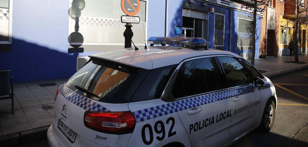 Agentes de la Policía Local critican la compra de un radar móvil frente a la de un etilómetro