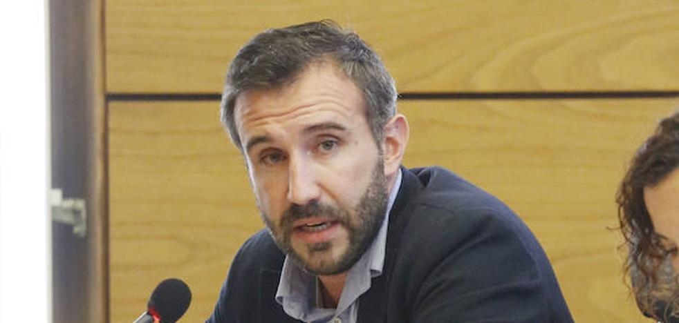 Siero ingresa 600.000 euros más de IBI por la regularización catastral