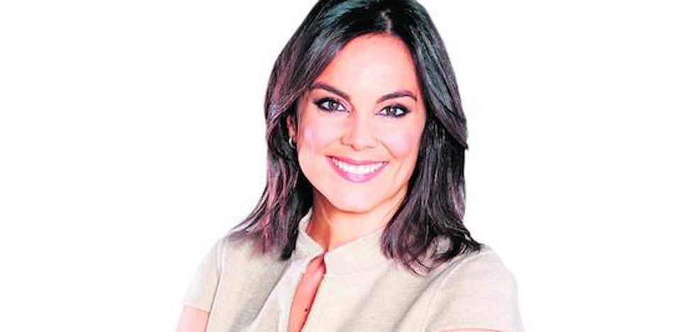 Mónica Carrillo: «En todas las profesiones existen abusos»