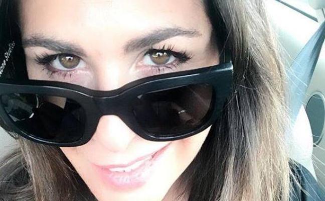 Nuria Roca responde a la polémica sobre su 'relación abierta' con Juan del Val en 'Viva la Vida'
