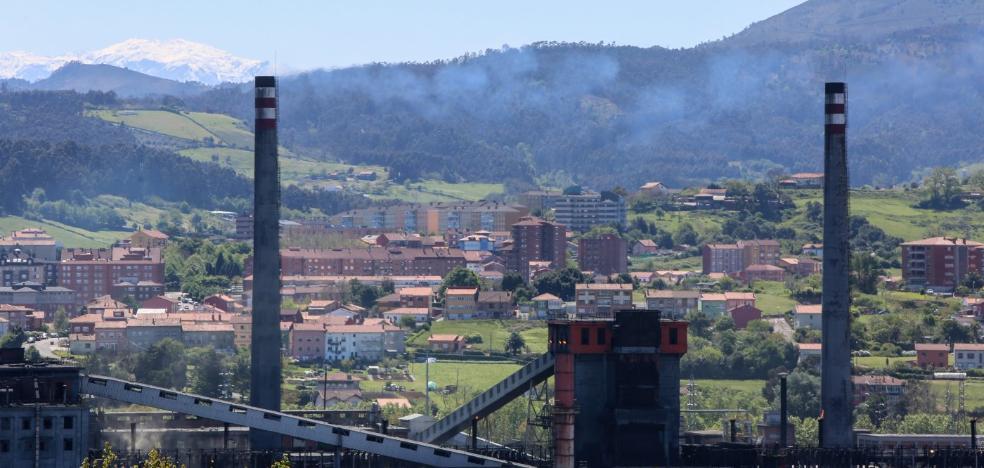 La Cámara pone en valor las inversiones ambientales