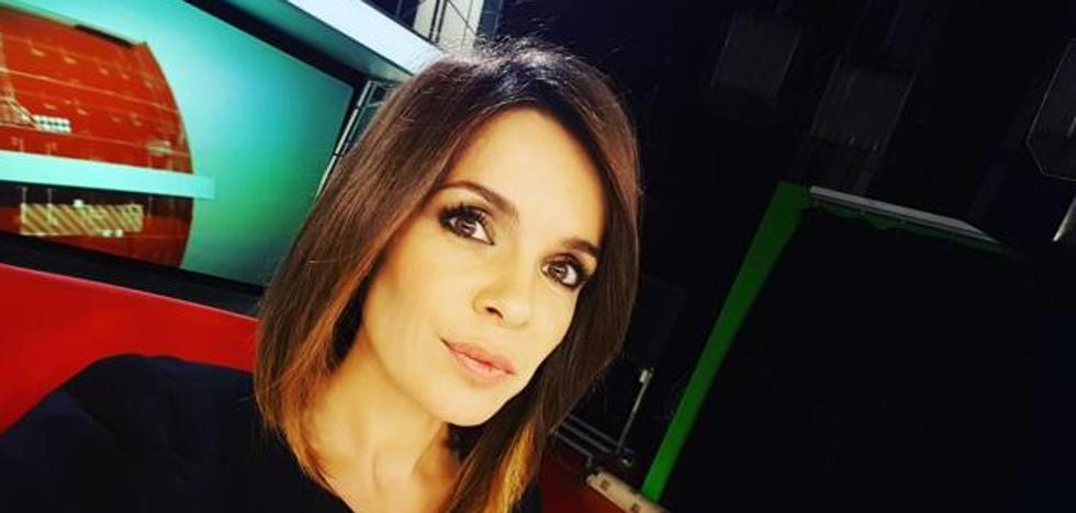 Twitter | La enfermedad crónica que padece Carme Chaparro