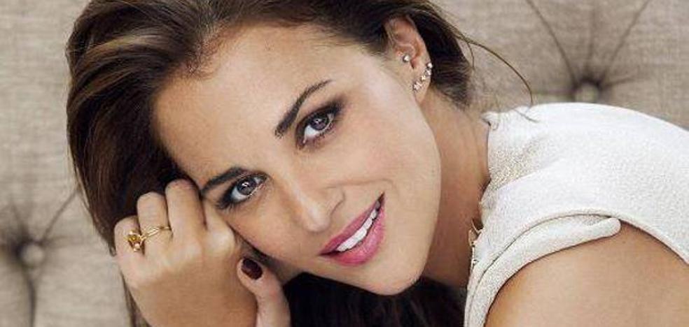 La contundente respuesta de Paula Echevarría tras ser acusada de 'exponer' a su hija