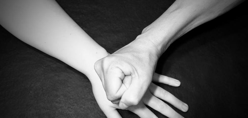 Un juez luso considera que las mujeres «autónomas y modernas» no pueden ser víctimas de violencia doméstica