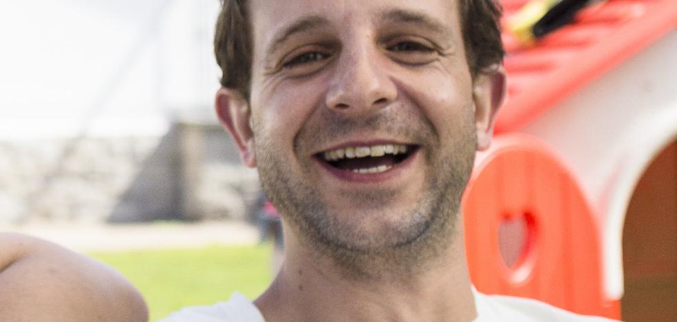 La autopsia de Juan Fombona revela que fue «arrollado» y descarta lesiones previas