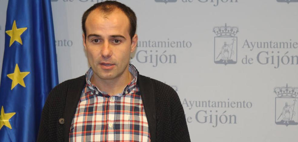 «De 91 inversiones para este año, solo hay diez terminadas», critica el PSOE