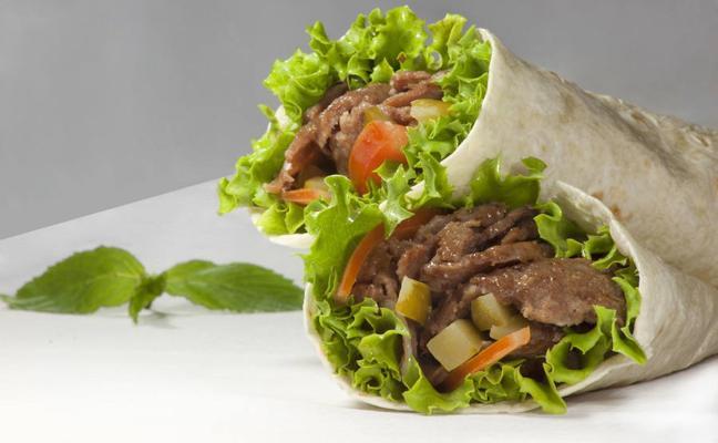 La Eurocámara avala el uso de fosfatos como aditivos en los kebab